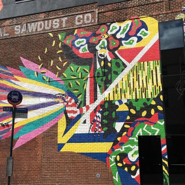 Guía para descubrir Brooklyn, Nueva York