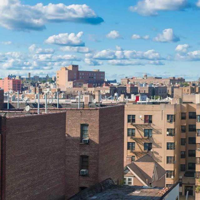 El Bronx de New York: la Guía Inside
