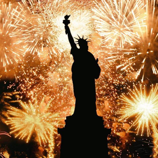 Nochevieja en Nueva York: Todo lo que debes saber para celebrar este 2020