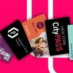 Comparativa New York Pass, Explorer Pass, New York CityPass y Sightseeing Pass NYC