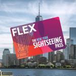 Sightseeing Flex Pass: Nuestra experiencia, Atracciones y Código Descuento!