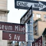 Los Mejores Museos en Nueva York (TOP 5 + 5 de regalo)