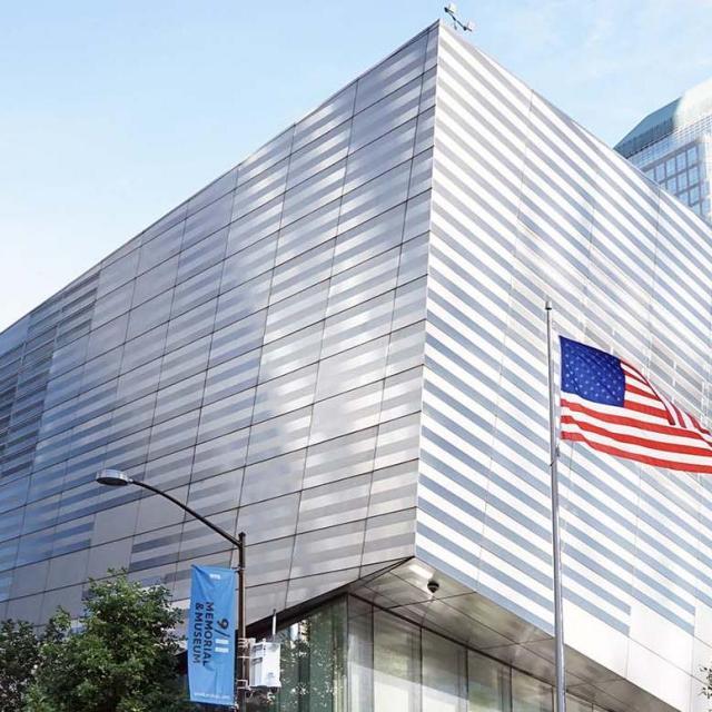 Museos GRATIS en Nueva York: ¡Lista de más de 30 museos!