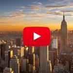 Los Mejores Vídeos de Nueva York