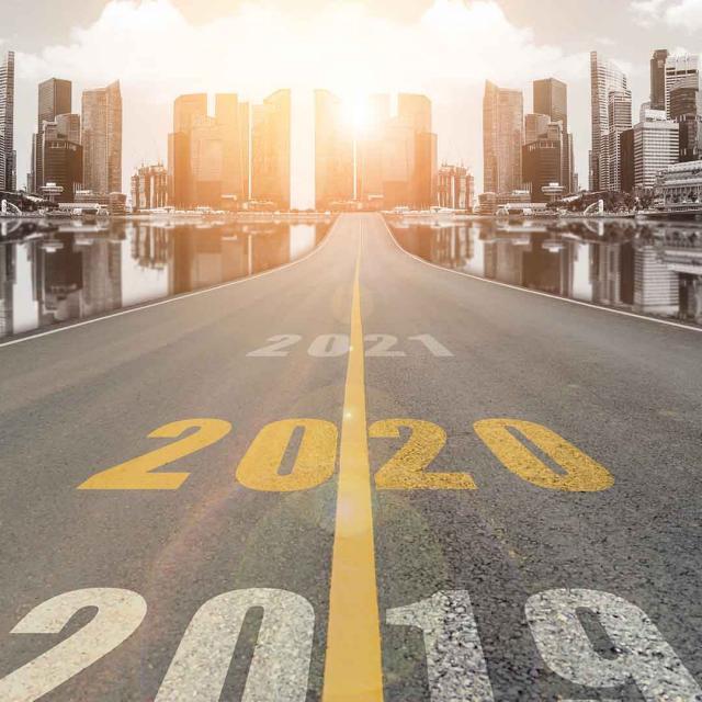 Nueva York en 2020: TOP 15 COSAS QUE VER