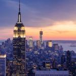 El Empire State Building en Nueva York: ¡Todo lo que debes saber!