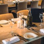 Dinner Cruises NYC y Cenas en barco por Nueva York: